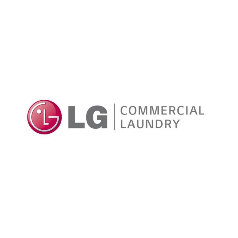 LG Lot de 100 Cartes RFID pour Lecteur RF-LG