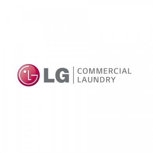 LG Socle de Rehausse en Inox pour 11KG