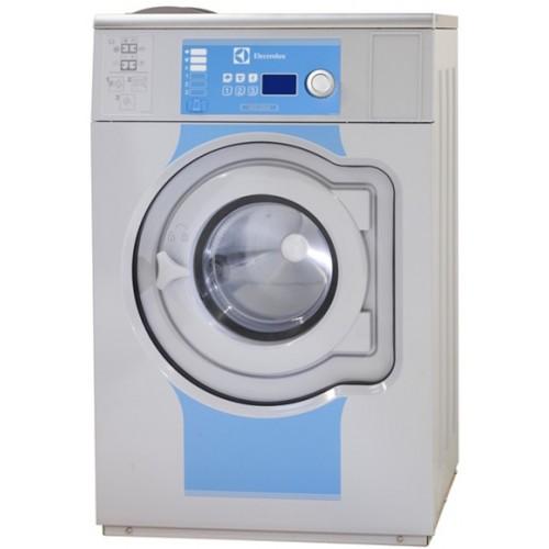 Electrolux W575H