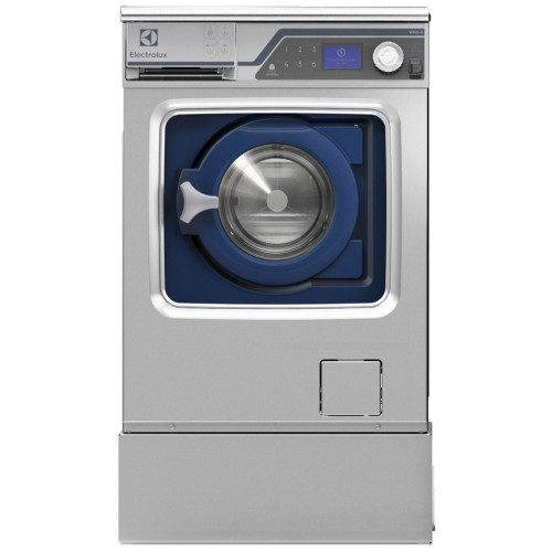 Electrolux WH6-6