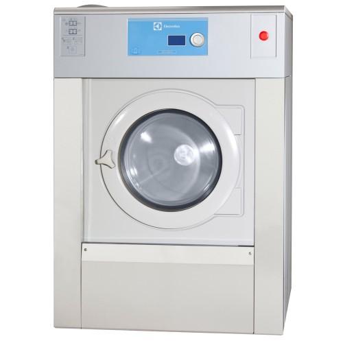 Electrolux W5300H