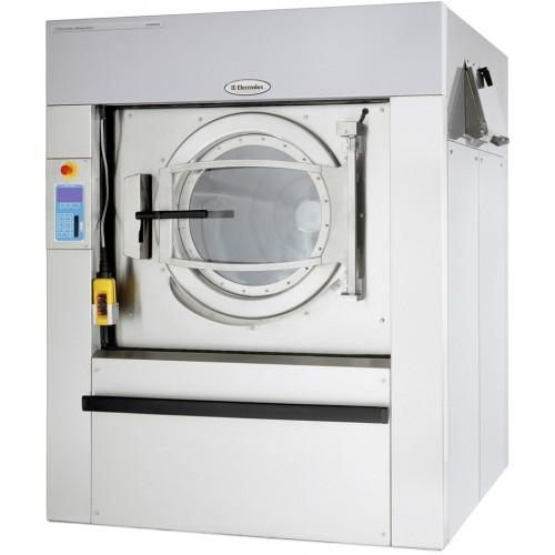 Electrolux W41100H