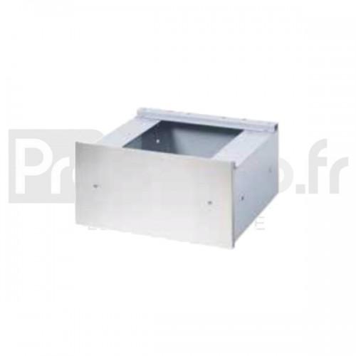 Electrolux Socle Fermé 290 mm