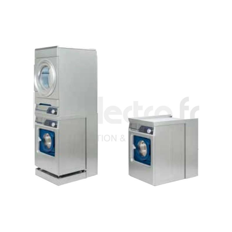Electrolux Kit de Superposition WH6-6 TD6-7