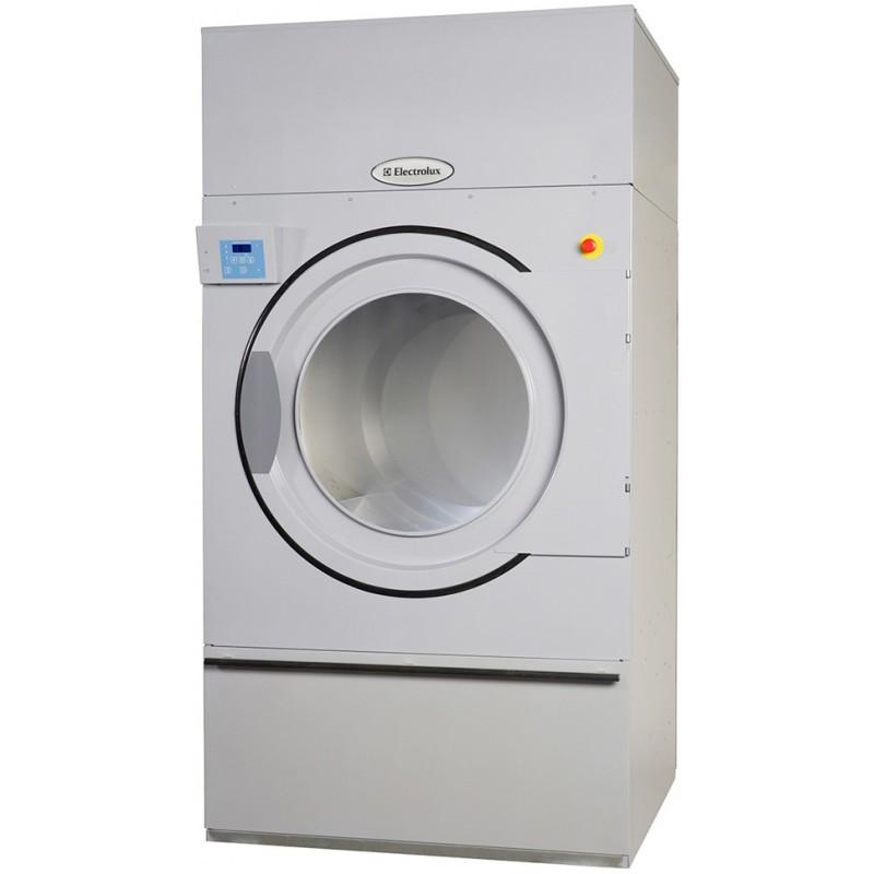 Electrolux T4900