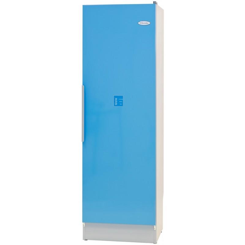 Electrolux TS560
