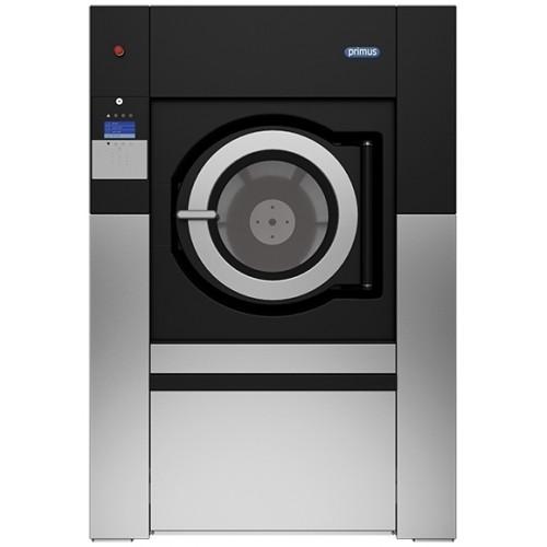 Primus FX 600