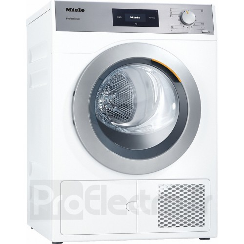 Miele PDR 507 HP Blanc
