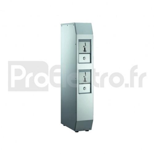 Electrolux Monnayeur Duo MyPro