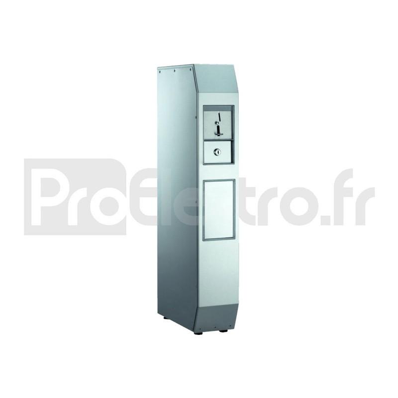 Electrolux Monnayeur Solo MyPro