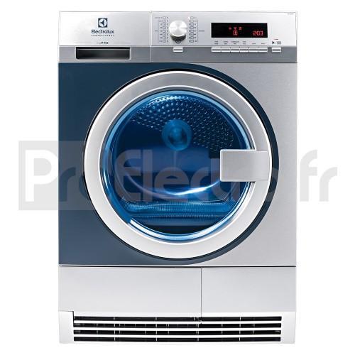 Electrolux TE 1120 HP