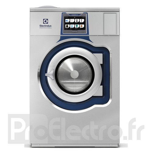 Electrolux WH6-7