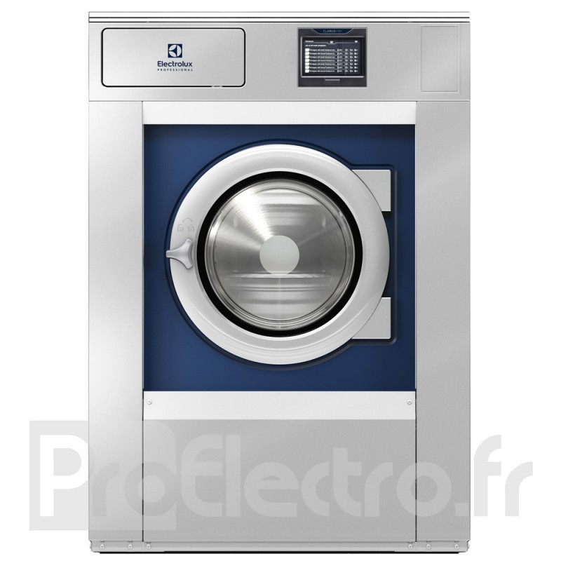 Electrolux WH6-33