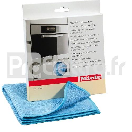 Miele Tissu en microfibre tous usages (x1)