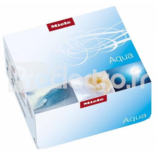 Miele Flacon de parfum AQUA 12,5 ml