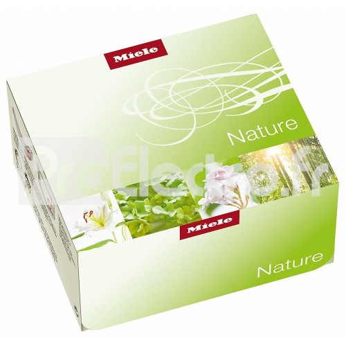 Miele Flacon de parfum NATURE 12,5 ml