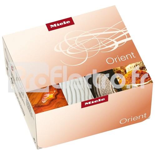 Miele Flacon de parfum ORIENT 12,5 ml