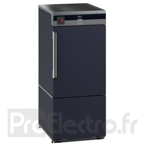 Primus TX 9 HP
