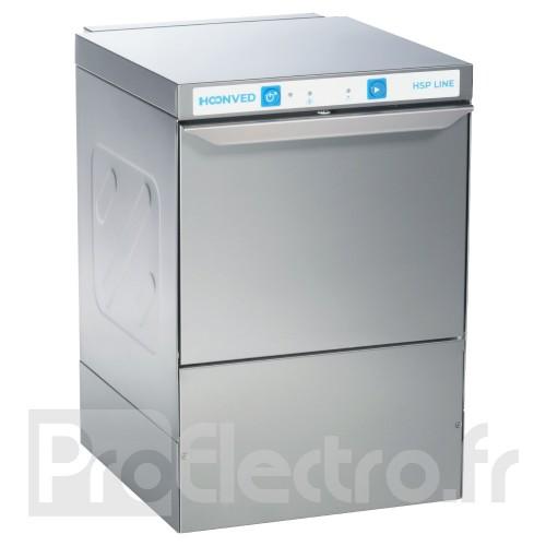 Hoonved Lave-Vaisselle HSP5