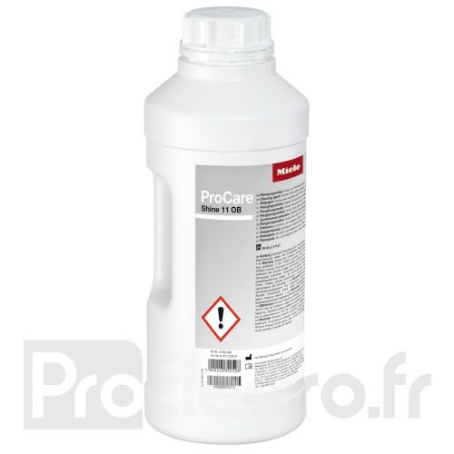 Miele ProCare Shine 11 OB 2kg