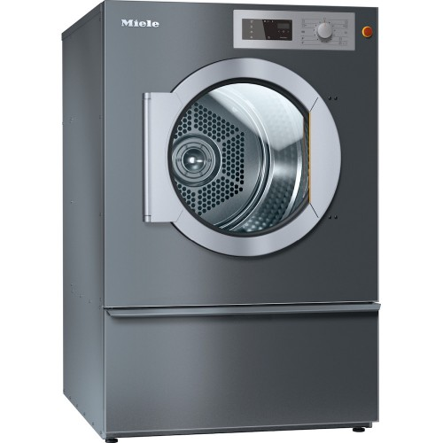 Miele PDR 522 ROP