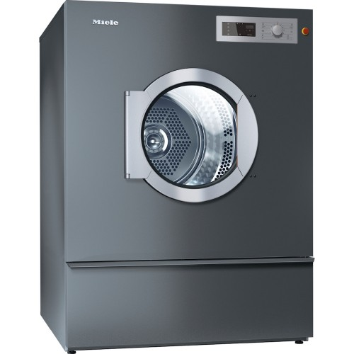 Miele PDR 544 ROP