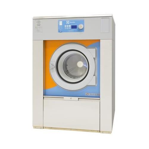Electrolux WD5240H