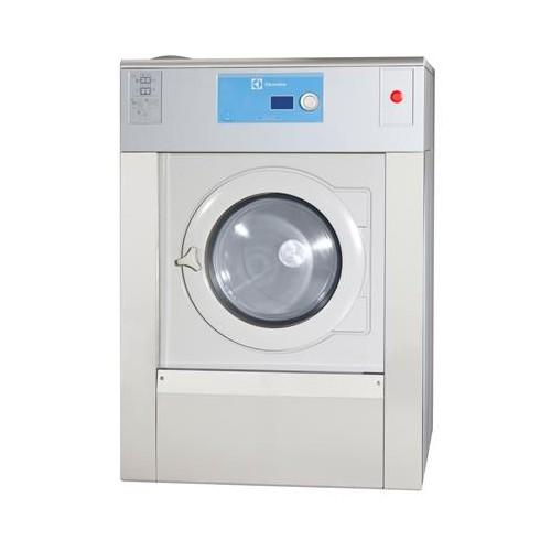 Electrolux W5240H