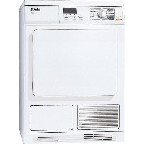 Miele PT 5145C Blanc