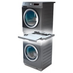 Electrolux Kit de Superposition MyPro
