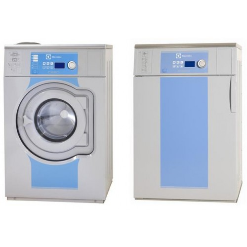 Electrolux W565H+T5190