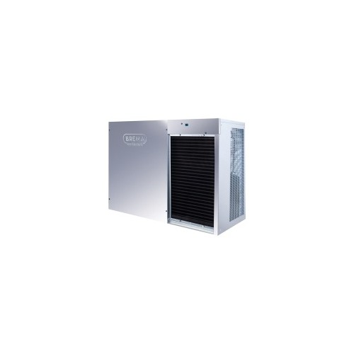 Brema VM1700