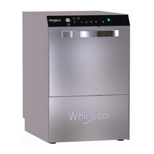 Whirlpool SDD 54 US