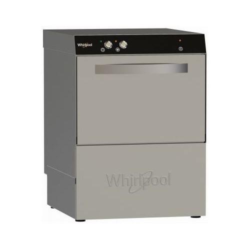 Whirlpool EGM 3