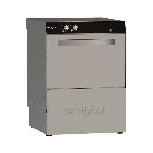 Whirlpool EDM 53 DU