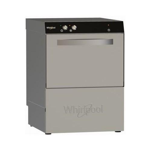 Whirlpool EDM 5 DU