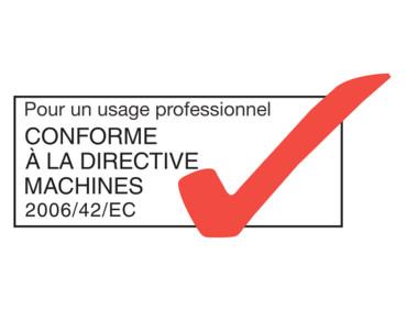directive-machine.jpg