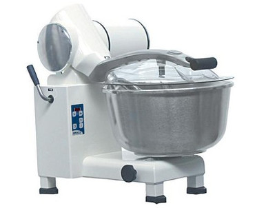 blog-image-lave-linge-aspetique-miele.jp