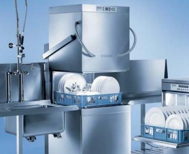lave-vaisselle-profesionnels.jpg