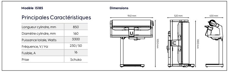 electrolux-t5190-caracteristiques.jpg