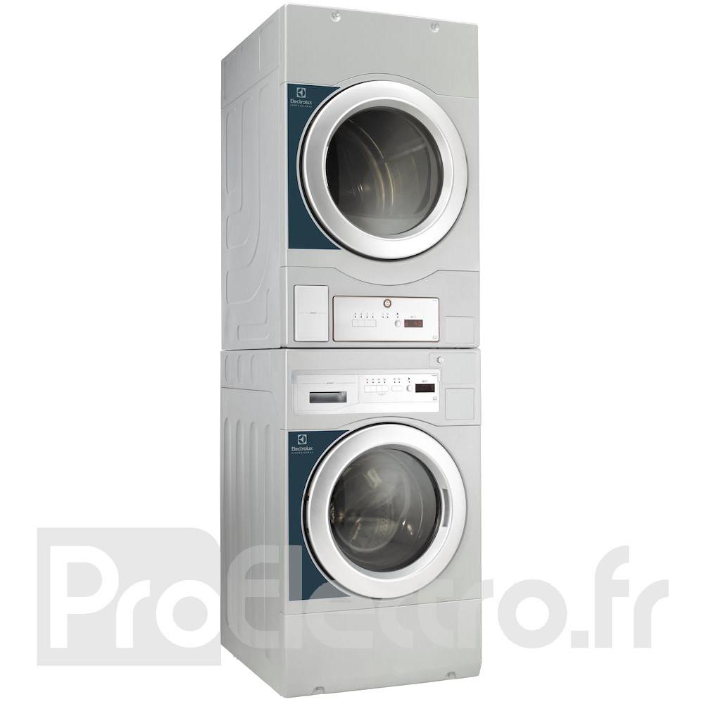 acheter-colonne-electrolux-mypro-XL
