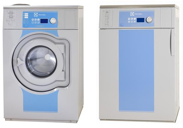 module-electrolux-professionnel-w565h-t5