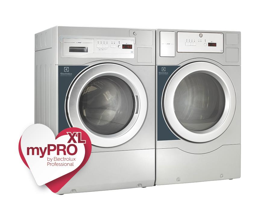 electrolux-mypro-xl-ensemble-12kg