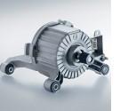 merker-lave-linge-professionnel-wsi970-moteur-1