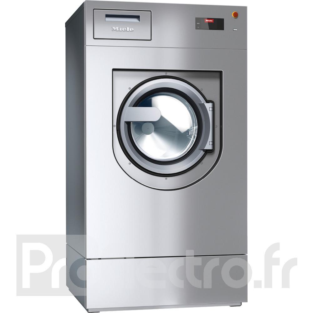 acheter-miele-pwm-920-wp-lave-linge-pro-20kg