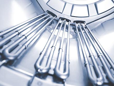 miele-benchmark-lave-linge-pro-cuve-innovante