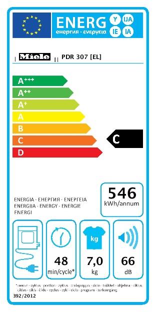 miele-pdr-307-eco-label