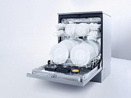 miele-lave-vaisselle-semi-professionnel-avantage-1-hygiene