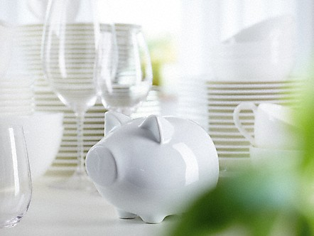 miele-lave-vaisselle-semi-professionnel-avantage-economique