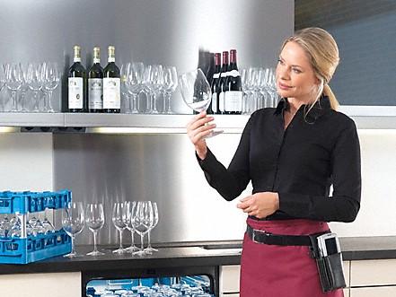 miele-lave-vaisselle-semi-professionnel-avantage-special-verre